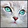 venomxbaby's avatar