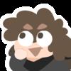 VenoNatto's avatar