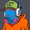 venonded's avatar