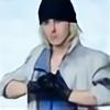 VenoPhoto's avatar