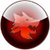 Venotur's avatar
