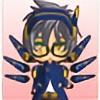 venousgalaxy72's avatar