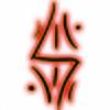 Venrel's avatar