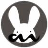 venrin's avatar