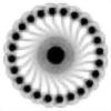 venrir328's avatar
