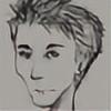 Vensin's avatar