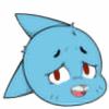 VensJem's avatar