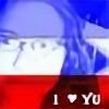venska's avatar