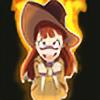 vensus92's avatar