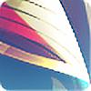 venSX's avatar