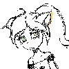 vent-ii's avatar