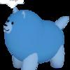 Vent-Karl's avatar
