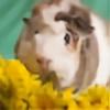 Vent-Tris-Pot-Temps's avatar