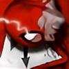 Ventainen's avatar