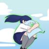 ventanii's avatar