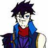 VentariousZer0's avatar