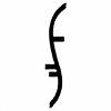 Venthus's avatar