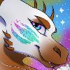 VentiArts's avatar
