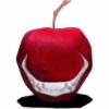 venticinquesimo's avatar