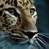 Ventisca-seer's avatar