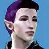 Ventisquear's avatar