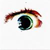 VentiTracer's avatar