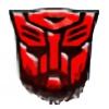 ventochild's avatar