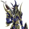ventovader123's avatar