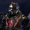 VentricUlterrus's avatar