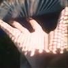 Ventriloko's avatar