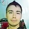 ventrue1damned's avatar