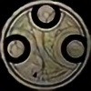 VentryGirl's avatar