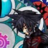 Ventu5's avatar