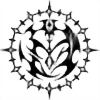 Ventucillo's avatar