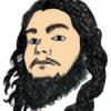 VenturaGaming's avatar