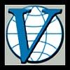 venturebros's avatar