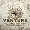 VentureQuestMaps's avatar