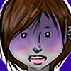 Ventures-of-Jojo's avatar
