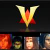 venturian2's avatar