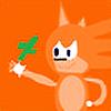 Venturian2236's avatar