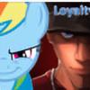 VenturianWaffle's avatar