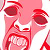 VenturousGOON's avatar