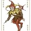 venturus's avatar