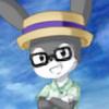 Ventus-976's avatar