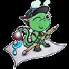Ventus-Fall's avatar