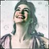 Ventus-umbra's avatar