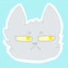 ventus-vulpus's avatar