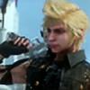 Ventus08's avatar