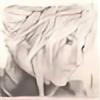 Ventus74's avatar
