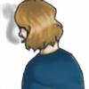 VentuxVoid's avatar